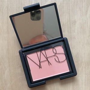 NARS Blush - Sex Appeal